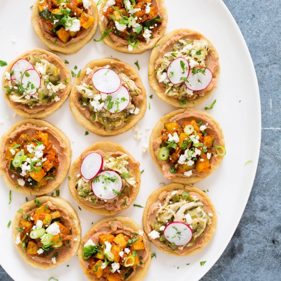 The best mexican recipes 175 kitchen tested recipes put the real the food is so deeply flavorful the best mexican recipes is the result of many months of work in the test kitchen and delivers 175 foolproof recipes forumfinder Gallery