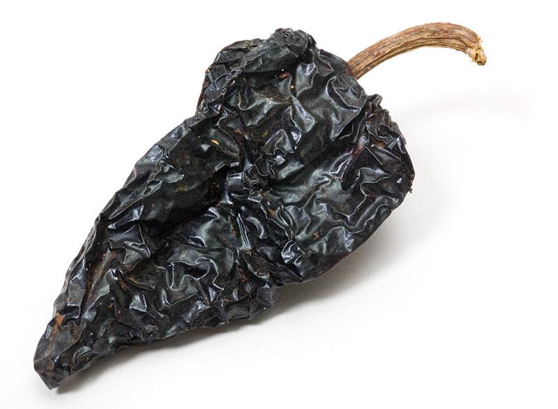 Spicy Pickled Radishes America S Test Kitchen
